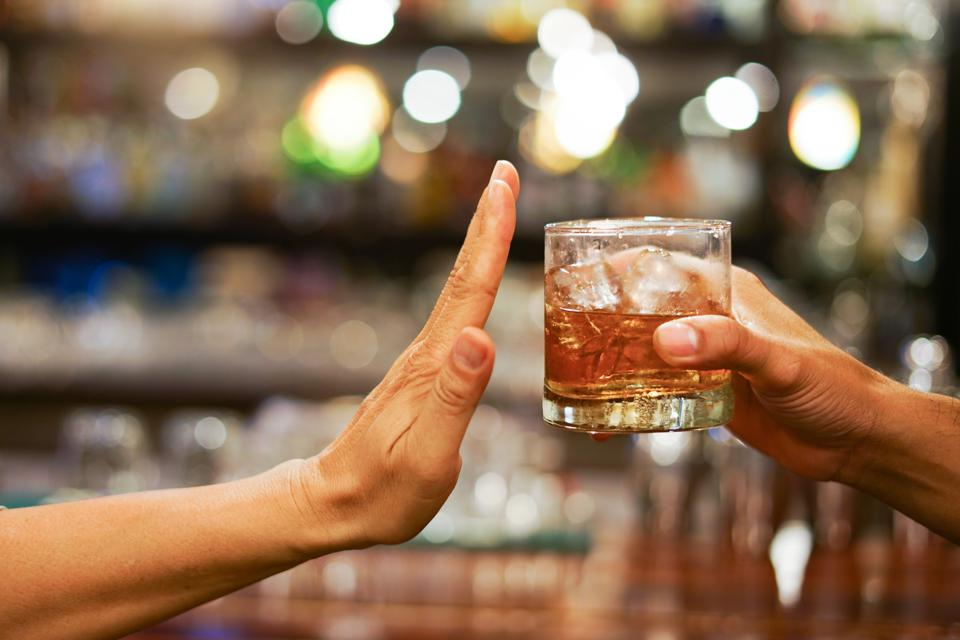ALCOHOL, FERTILITY AND PREGNANCY