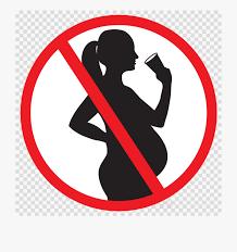 ALCOHOL - FERTILITY