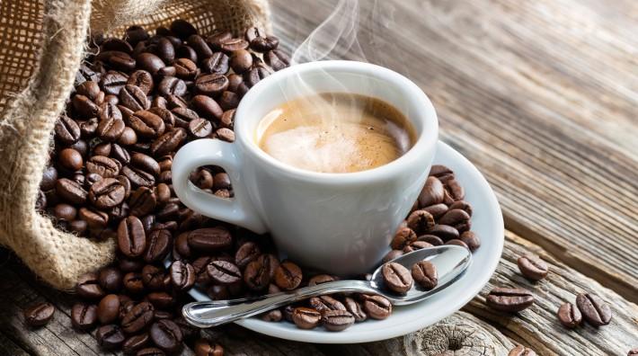 COFFEE - CAFFEINE - FERTILITY